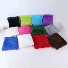 Декоративные подушки № 31-11