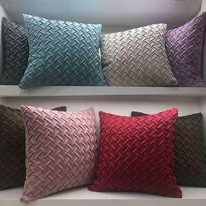 Декоративные подушки № 31-14