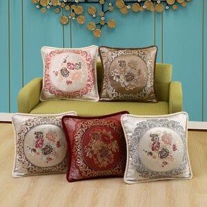 Декоративные подушки 48*48