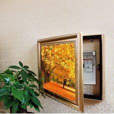 Картина для электрощитка № 36-46