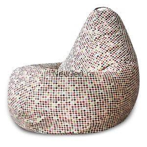 Кресло мешок Square
