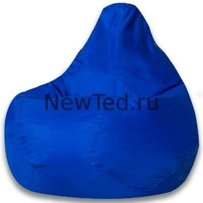Кресло мешок из ткани оксфорд совы