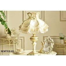 Настольная лампа в интернет магазине