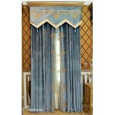 Купить шторы в интернет магазине
