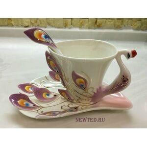 Великолепная чашка фото