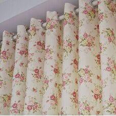 Купить шторы на сайте