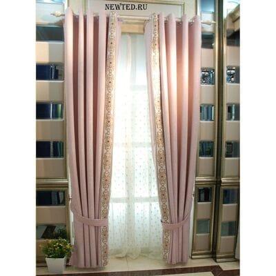Дизайнерские купить шторы