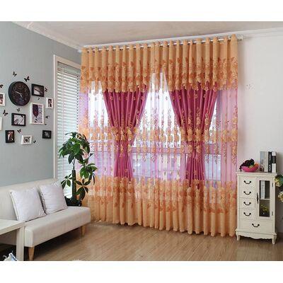 Купить готовые шторы фото