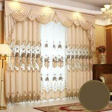 Купить  шторы ткань