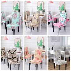 Чехлы на стулья  № 07-70