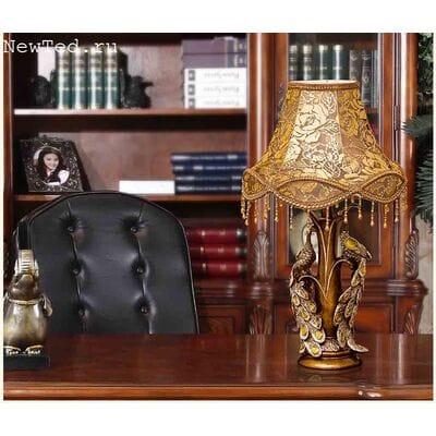 Настольную лампу купить