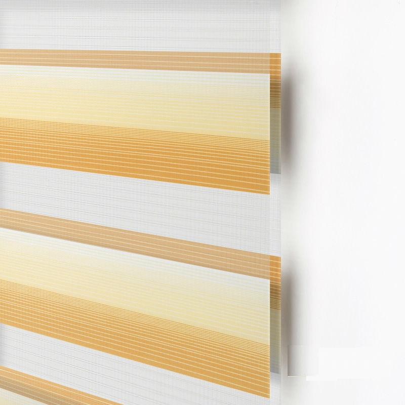 Леруа рулонные шторы