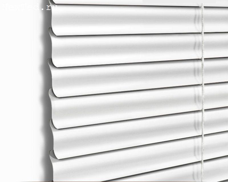 Рулонные окна