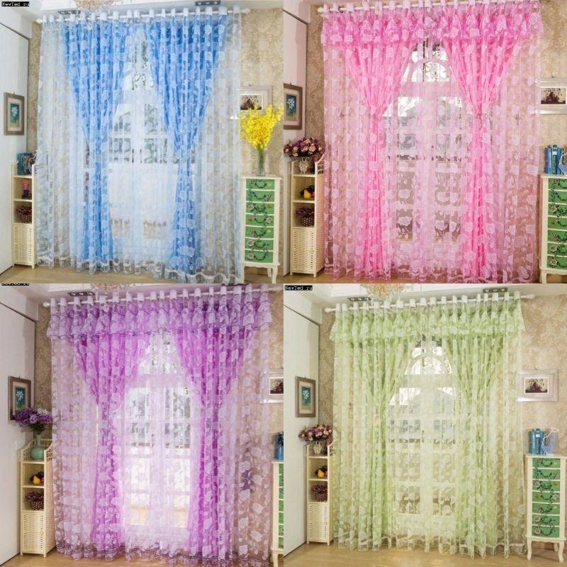 Купить шторы на люверсах в спальню в интернет магазине недорого